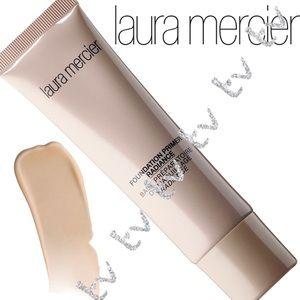 2/$20 Laura Mercier Foundation Primer Radiance